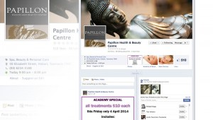 Papillion Beauty Centre