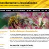 Southern Beekeepers Association Inc.