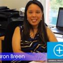 Sharon Breen