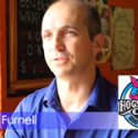 Mike Furnell