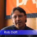 Rob Daft