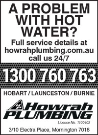 Howrah Plumbing Yellow Pages Avdert