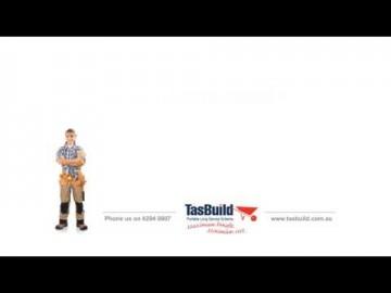 Tasbuild - Employee