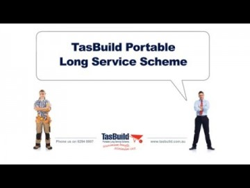 Tasbuild - Employee and Employer