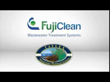 Howrah Plumbing - Water System