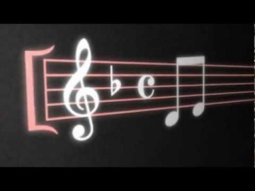 McCann's Music