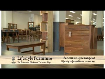 Lifestyle Furniture - Sale On Now