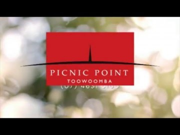 Picnic Point Summer Special