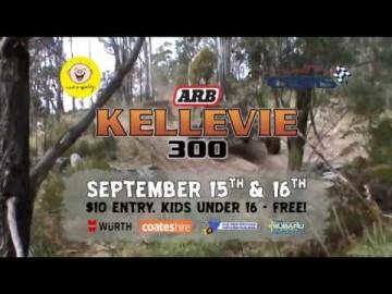 Kellevie 300 2012