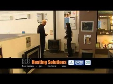 RCI Heating Solutions
