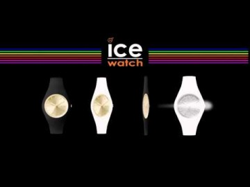 Ice Watch - Colours