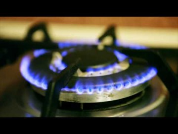 Howrah Plumbing - Gas Conversion TVC