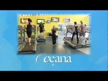 Oceana Health & Fitness