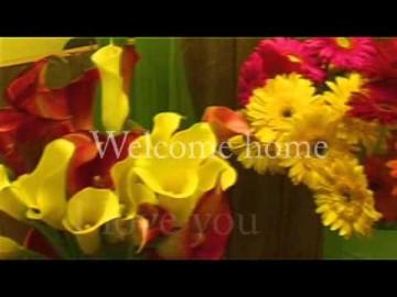 Rae's Florist (2004)