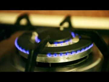 Howrah Plumbing - Gas Servicing TVC