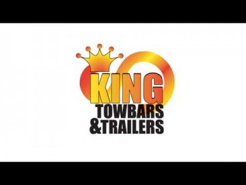 King Trailers and Towbars - Boat Trailers